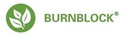 burnblock